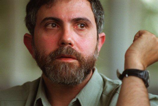http://u4ya.ca/blog/wp-content/uploads/2011/01/081013_krugman.jpg